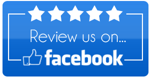 GreatFlorida Insurance - John Macatangay - Delray Beach Reviews on Facebook
