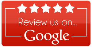 GreatFlorida Insurance - John Macatangay - Delray Beach Reviews on Google